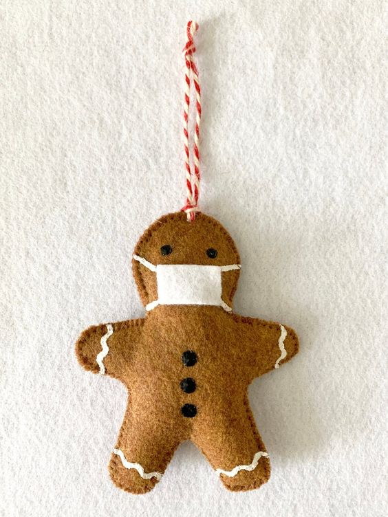 Perfect+DIY+Quarantine+Christmas+Gifts