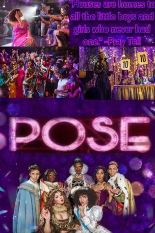 "Review: ""Pose"" Celebrates Ballroom Scene in LQBTQ+ Community"