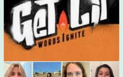 Words Heal: Venice Poets Reflect on COVID-19