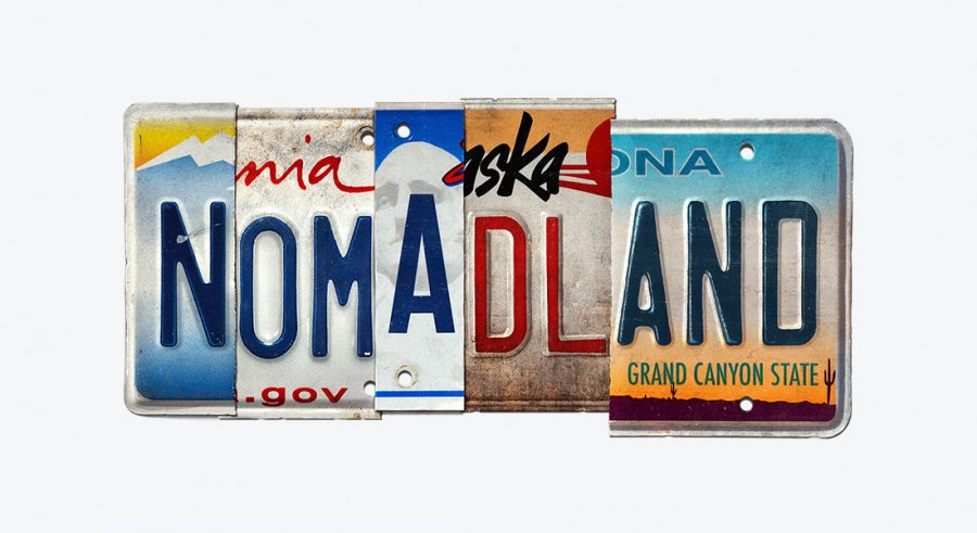Review: Oscar Nominated Nomadland Is Paving the Way for Personal Cinematic Films