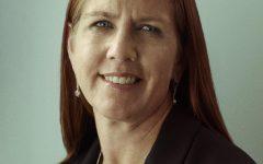 Venice High Welcomes New Principal Cynthia Headrick