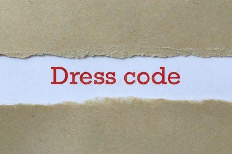 Opinion: Venice Dress Code Is Out Of Style