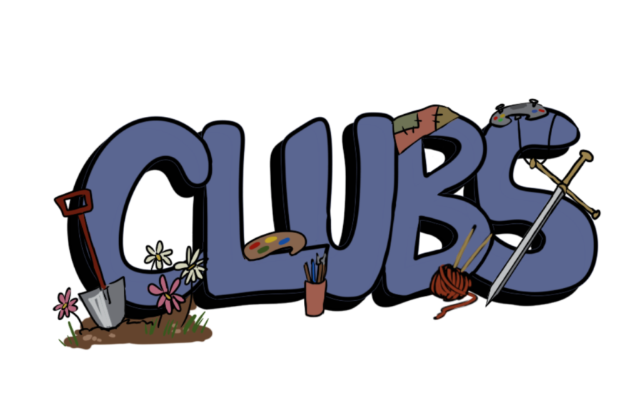 Venice Clubs to Premiere at Club Expo