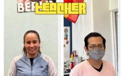 Highlighting Latinx Teachers At Venice High School