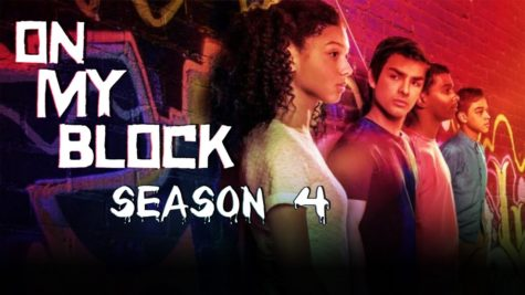The End Of An Era: On My Block Season 4 Review